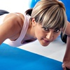 Up to 85% Off at Fit Body Boot Camp