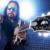 Ace Frehley w/ Special Guests Appice – Up to 53% Off Hard Rock