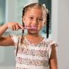 73% Off Dental Checkup at San Diego Children's Dentistry