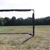 Gorilla Training Pop-Up Goal