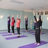 Up to 66% Off 5 & 10 Yoga Classes