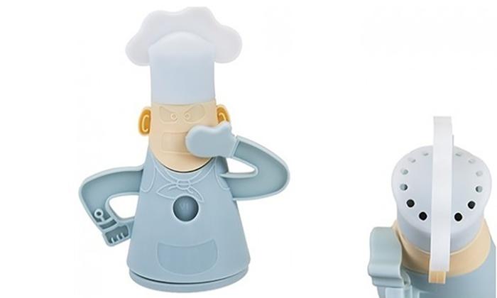 Kühlschrank Dufterfrischer : Kühlschrank lufterfrischer groupon goods