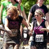Race R.O.M.E.  – Up to 79% Off Obstacle Course