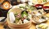 納屋~Cucina creativa~ - 納屋~Cucina creativa~: 【2,970円】美浜の野菜や海の幸を、ふんだんに使った料理≪6種の海鮮桶盛り合わせなどコース7品≫ @納屋~Cucina creativa~