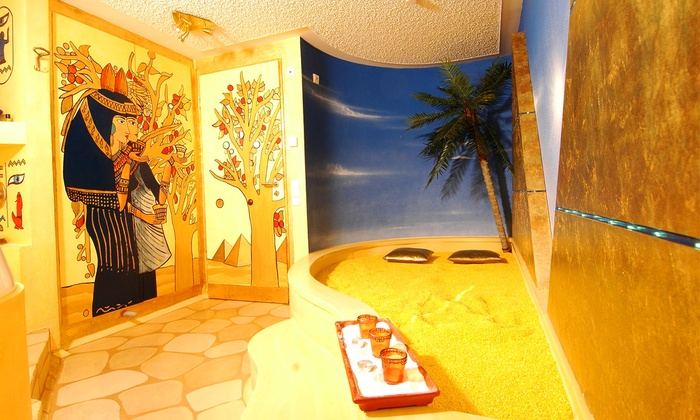 spa et gastronomie 4 en for t noire groupon getaways. Black Bedroom Furniture Sets. Home Design Ideas