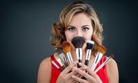 2-3 Std. Make-up-Workshop für 1 oder 2 Personen bei Easy To Be Beautiful (bis zu 88% sparen*)