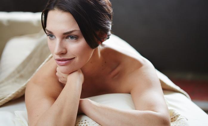 Modelage push up pour femme d'1h à 25 € à l'institut Coco Canelle