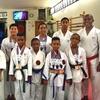 Up to 78% Off Karate Classes at Okinawa Karate Kobudo Kai