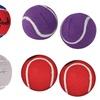 Walkerballs Walker Tennis Ball Glides (2-Pack)