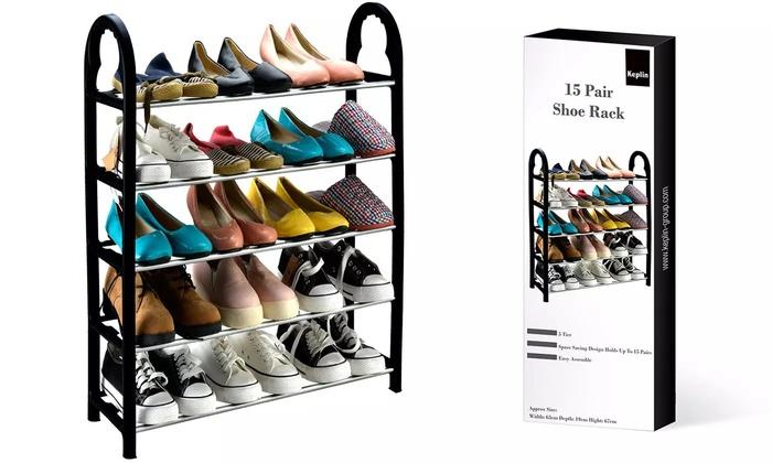 five-tier-compact-shoe-rack