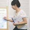 兵庫県/住吉 ≪2級心理カウンセラー講座、1日完結(認定証付)≫