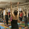 Up to Off 80% Yoga Classes