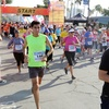 Up to 64% Off 10K or 3K Race Entry