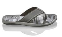 Kenneth Cole Men's Sandals