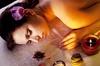 60% Off Facials and Massages