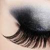 Up to 82% Off Eyelash Extensions