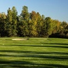 40% Off at Marchwood Golf Course