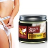 24K Organic Cellulite Reducing Treatment