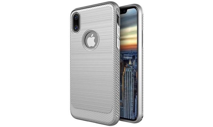 Oroton Iphone  Plus Case