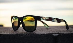 Canvas Eyewear – Up to 49% Off Personalized Sunglasses at Canvas Eyewear, plus 9.0% Cash Back from Ebates.
