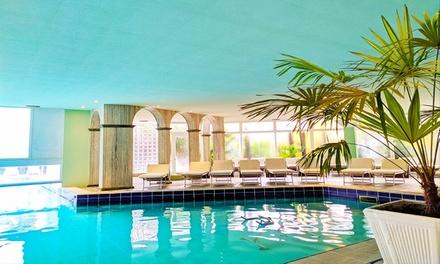 Ingresso piscine termali a 24,90€euro