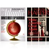 Up to 51% Off Political and Current Events Magazines