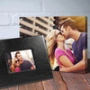 Personalized Photo Book, Blanket, or Canvas Print from Printerpix