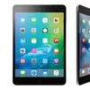 Apple iPad Mini, Mini 2, or Mini 4 Tablet Wi-Fi Only (Refurb. A-Grade)