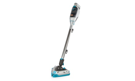 Vax S85SFR Steam Fresh Power Multifunction Steam Mop With Free Delivery