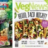 Up to 12% Off Healthy Eating Magazine Subscriptions