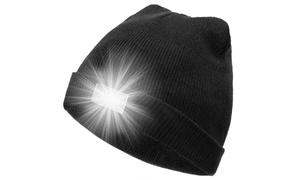 Bonnet Lampe Led