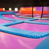 Up to 45% off at Altitude Trampoline Park