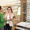 Pearle Vision –  Prescription Glasses or Sunglasses