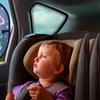BenBat Bubble Dreams Car Sun Shade (2-Pack)