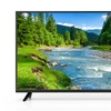 "VIZIO E-Series 48"" LED 120Hz 1080p Smart TV"