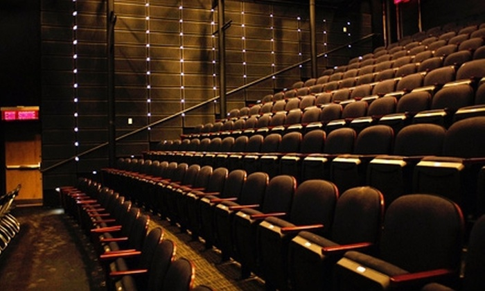 Great Canadian Theatre Company - Irving Greenberg Theatre Centre : $41 for Two Tickets to Plays at Great Canadian Theatre Company ($83.01 Value)