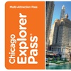 Pass to Three or Five Chicago Attractions - Up to 40% off Gate Prices
