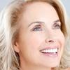 Soin du visage anti-âge et réflexologie