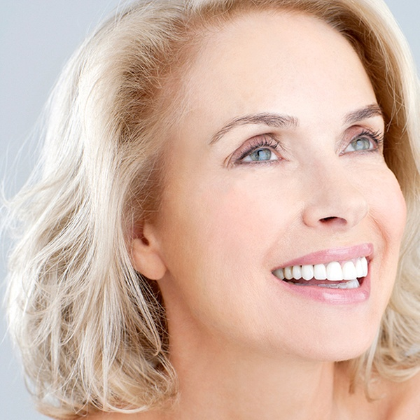 Anti Aging Face Treatment Gentle Touch Esthetics Groupon