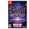 Pre-Order: Sega Genesis Classics for Nintendo Switch