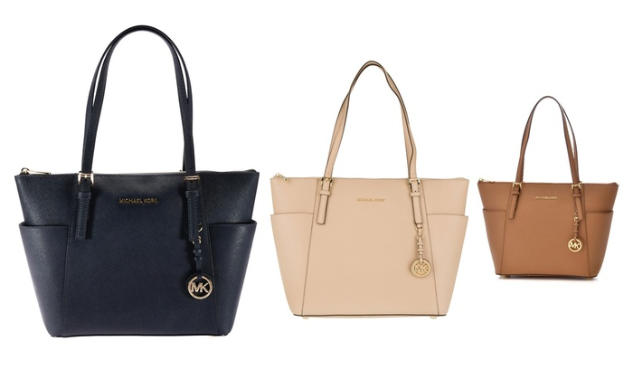 Michael Kors Bags Groupon