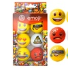 Emoji Golf Bundle Set