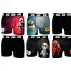 Star Wars Boxer Shorts