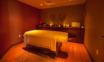 Fabulous Columbia Prenatal Massage Deals In Columbia Sc Groupon Home Interior And Landscaping Ferensignezvosmurscom