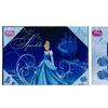 Cinderella Canvas