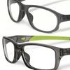 Oakley Eyeglasses for Men and Women
