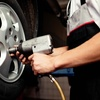 53% Off Brake Pad Replacement at A+ Automotive
