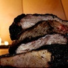 Up to 38% Off Classic Texas Barbecue at Smoke The Restaurant