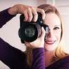 Up to 46% Off Course at The Visual School of Photography