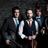 Punch Brothers – Up to 40% Off Bluegrass Concert
